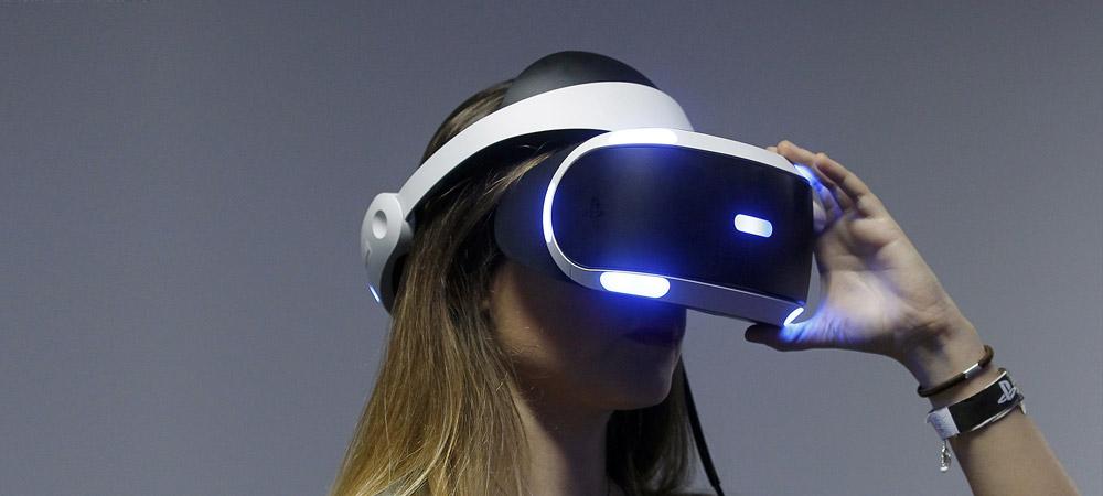 So verbessern Sie die VR-Leistung