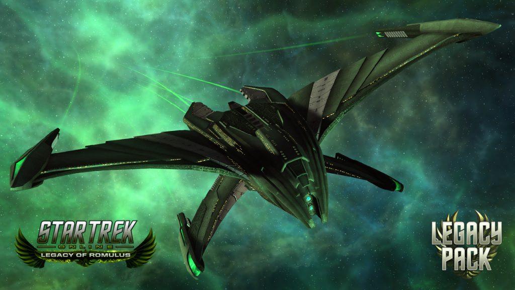 Star Trek das Videospiel wird mit mittelmäßigen Ergebnissen bewertet.